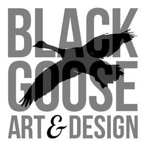 1-BlackGoose.jpg