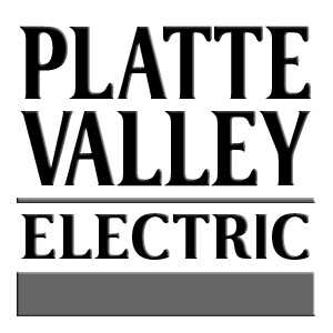 1-PV-Electric.jpg