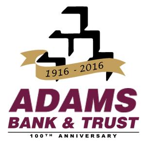1-Adams2.jpg