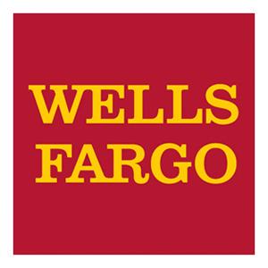 1-Wells_Fargo.jpg