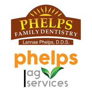 1-Phelps.jpg