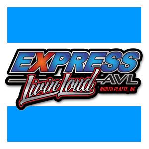 1-Express.jpg