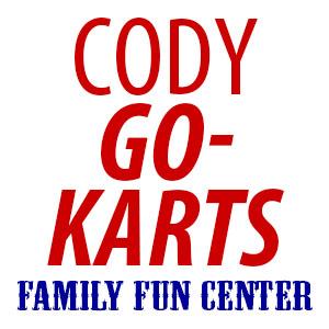 1-Cody-Go-Karts.jpg