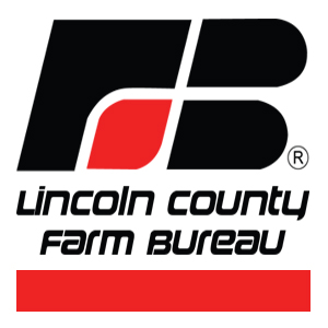 1-Farm-Bureau.jpg