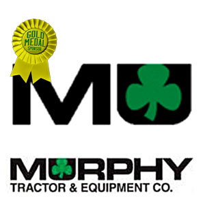 1-Murphy.jpg