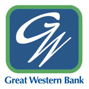 1-Great-Western-Bank.jpg