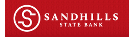 2-Sandhills.jpg
