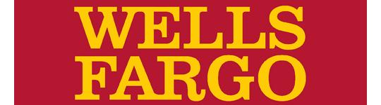 2-Wells-Fargo.jpg