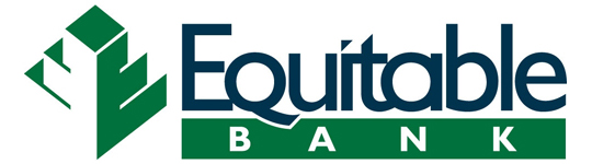 2-Equitable-Bank.jpg