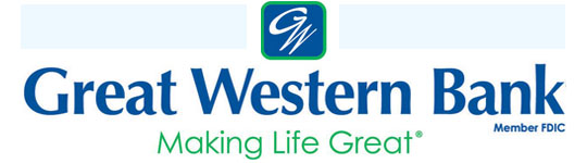 2-Great-Western-Bank.jpg