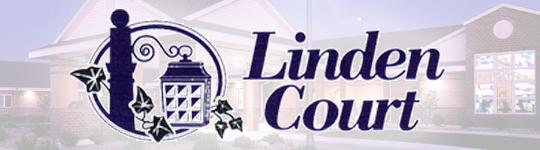 2-LindenCourt.jpg