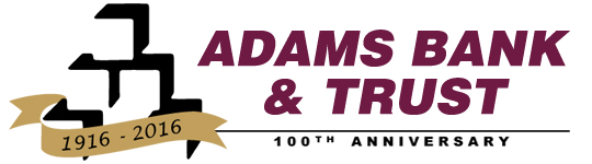 2-Adams2.jpg