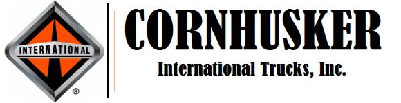 international_truck.png