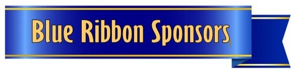 Blue Ribbon Sponsor.jpg