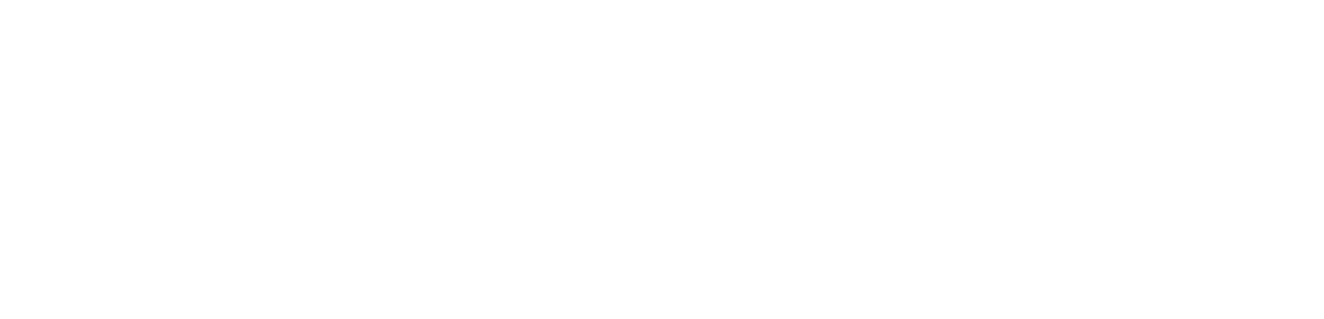 nerdwax - the original glasses wax