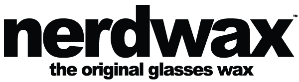 nerdwax-logo.png