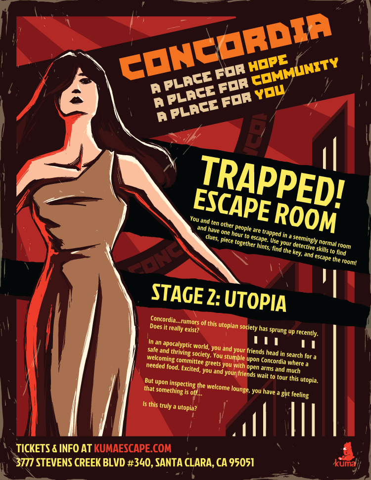 stage2_utopia.png