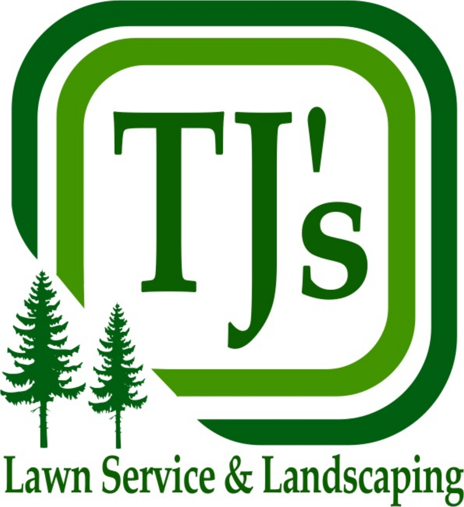 TJ's Lawn Service & Landscaping
