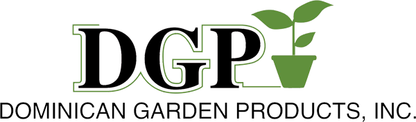 Dominican Garden Products