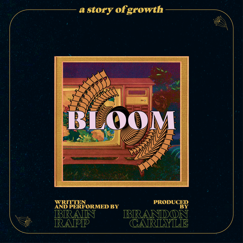 BloomCover3-01.png
