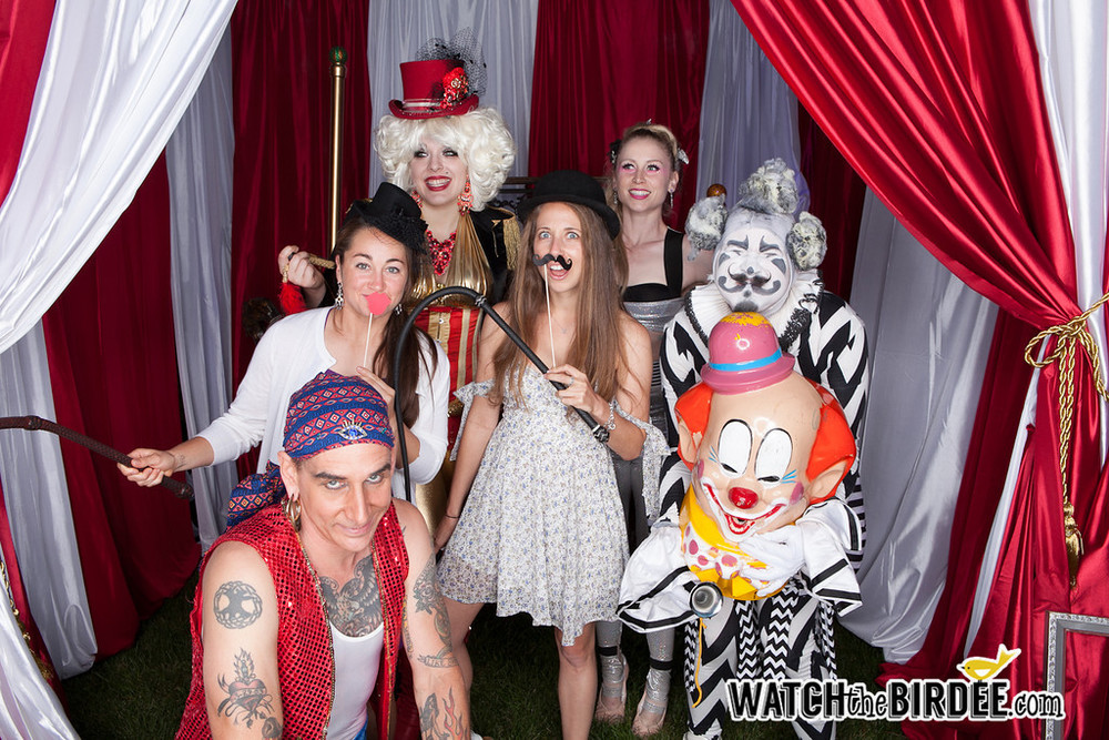 mystic-midway_photo-booth_fun-group-with-guests.jpg