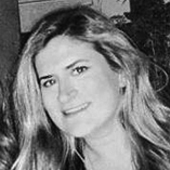 Marianna Andonie CEO de Gant Impresos y Regalos
