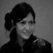 Paola Gracida Docente y Diseñadora de Producto