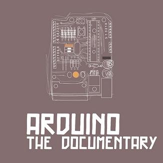 poster-arduino.jpg