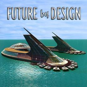 Decode_Proyecciones_FuturebyDesign.jpg