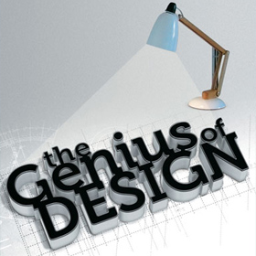 Decode_Proyecciones_GeniusDesign.jpg