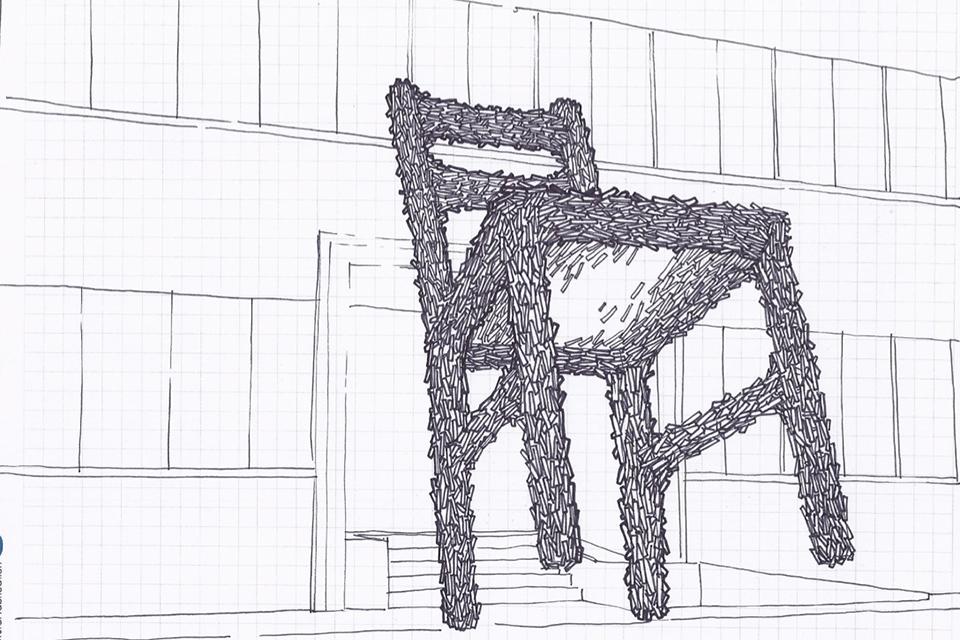 decode-2014-instalaciones-mark-reigelman.jpg