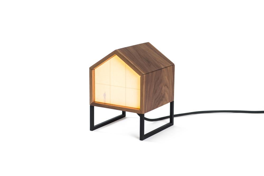 lamphaus_web