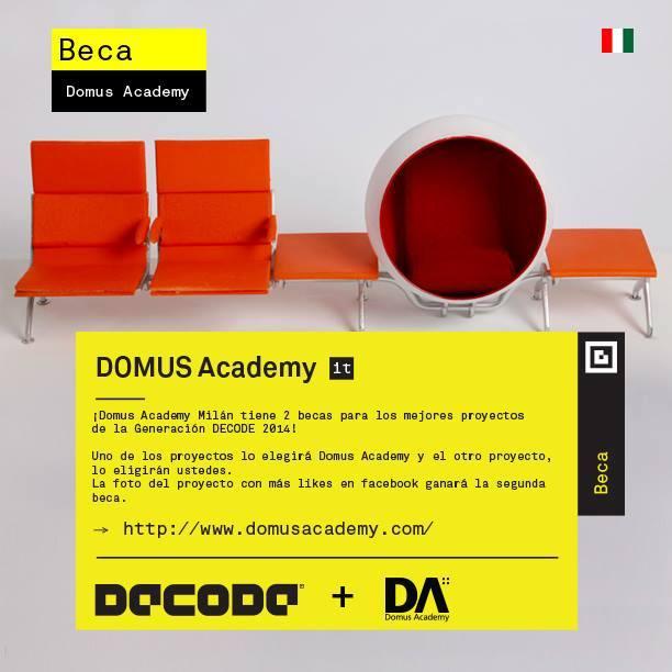decode_beca.jpg