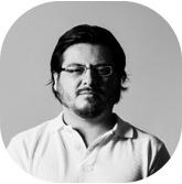 César Guerrero   S-AR   http://s-ar.mx/