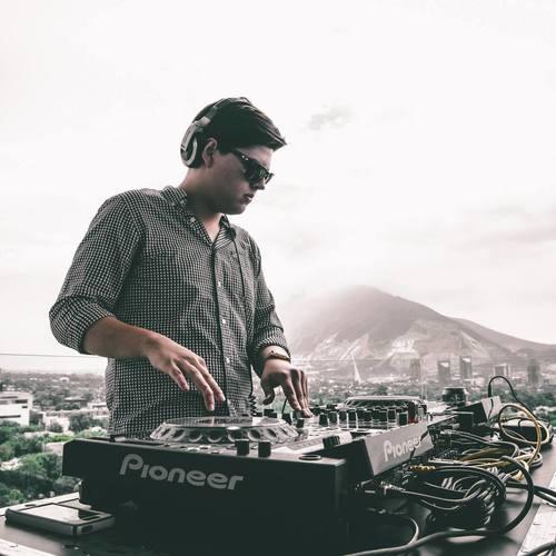 DJ Adame