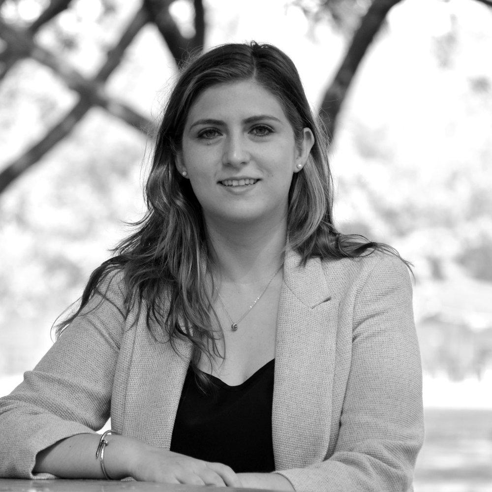 Gabriela Garza ITESM Directora de la carrera de Diseño Industrial http://www.itesm.mx/