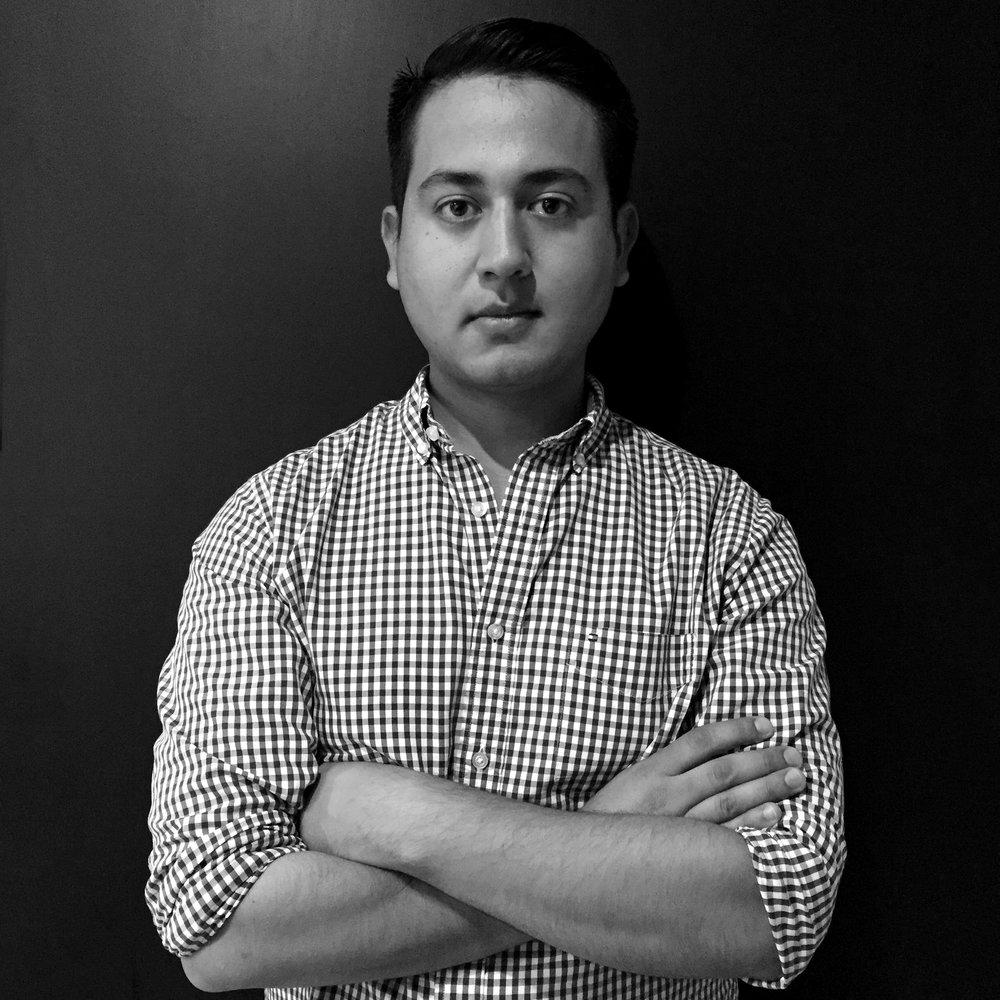 Roberto Rentería UANL Coordinador del Centro de Innovación de la Facultad de Arquitectura de la UANL y del FabLab UANL http://uanl.mx/