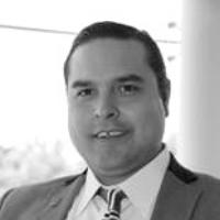 Ramiro Estrada ITESM GDL Director de la División de Arquitectura, Diseño e Ingeniería Civil http://www.itesm.mx/
