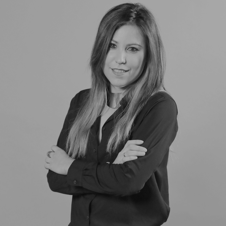 Mónica Silva CEDIM Coordinadora del Departamento de Diseño Industrial http://cedim.edu.mx/