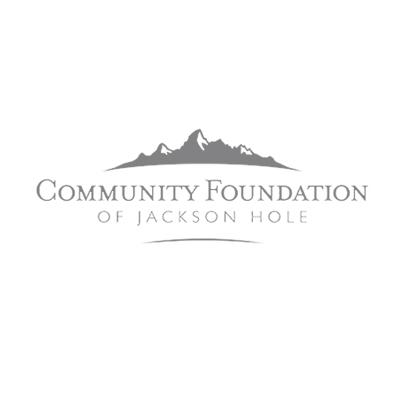 community_foundation.jpg