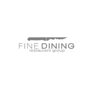 fine_dining.jpg