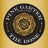 the rose logo better.jpg