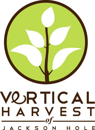 vertical harvest better.jpg