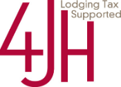 Special thanks to the Jackson Hole Lodging Tax Board for helping to present this event.