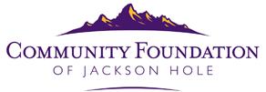 logo_Jackson-Hole-Community-Foundation.png