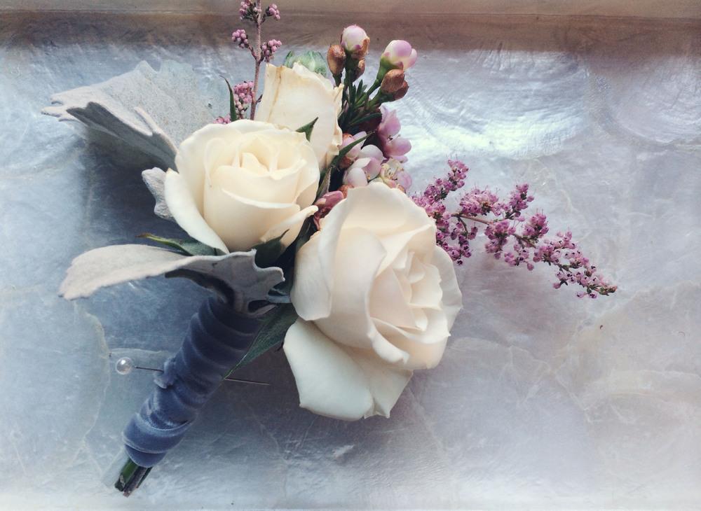 flowers_09.jpg
