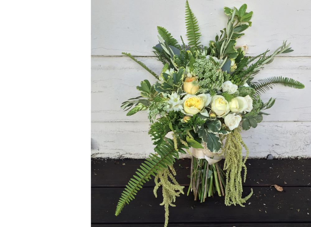 website_flowers02.jpg