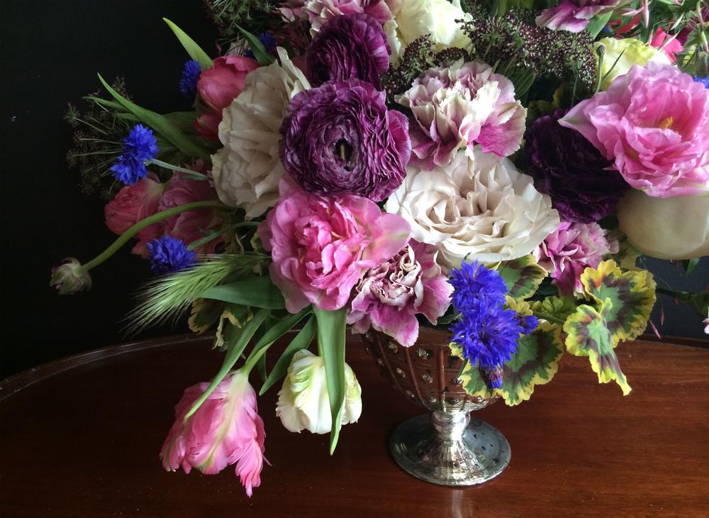 website_flowers04.jpg