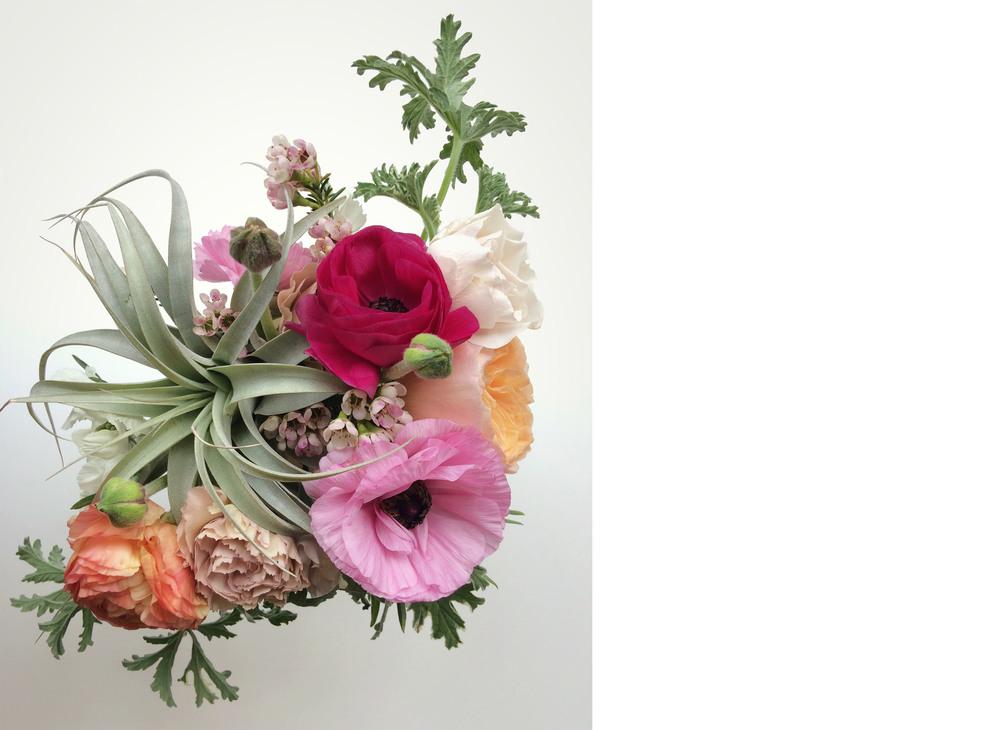 website_flowers07.jpg