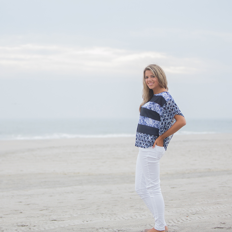 beach-portraits-longport.jpeg